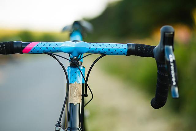 tom bike price