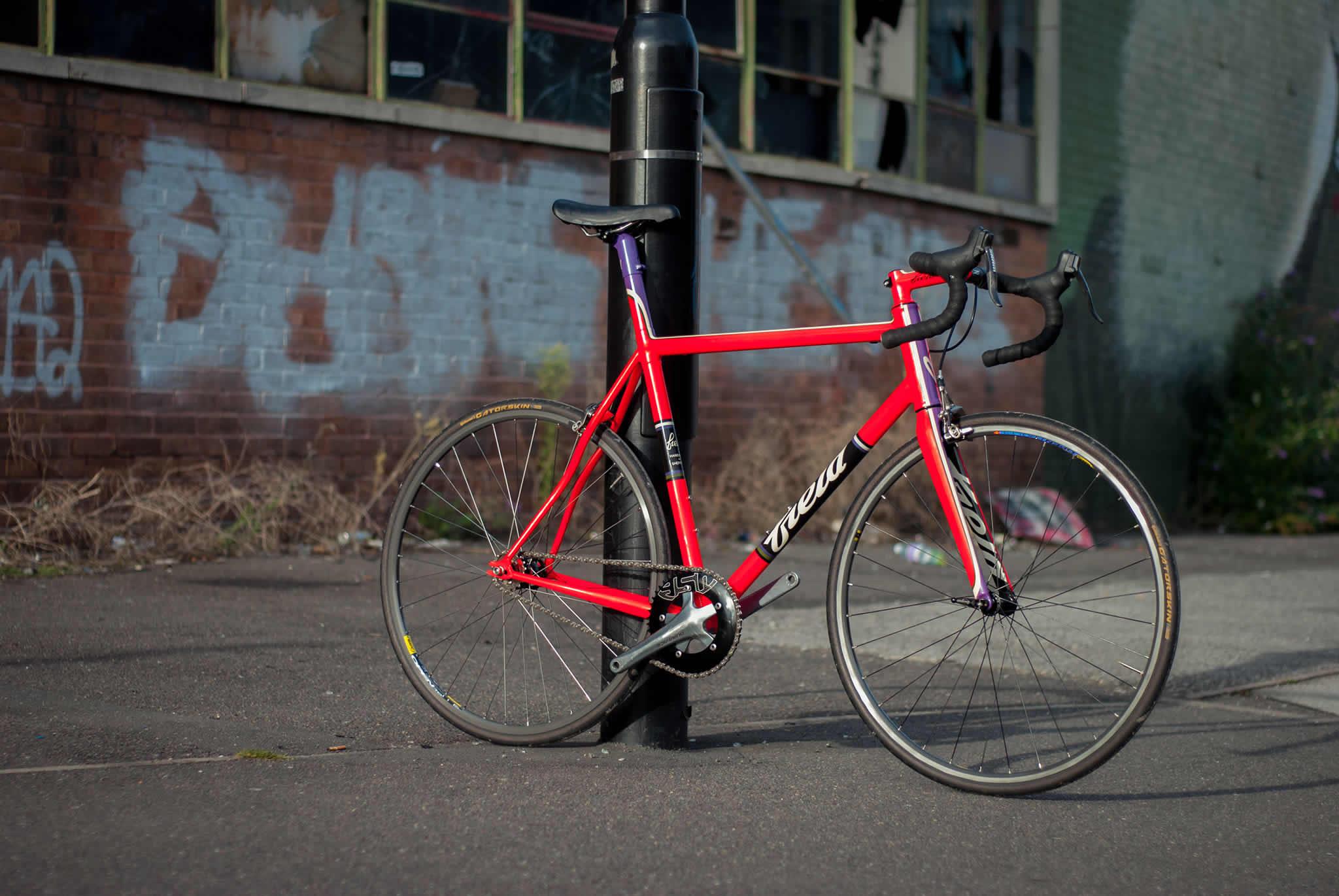 Adventure  Adventure  Road  Bikes  Norco Bicycles